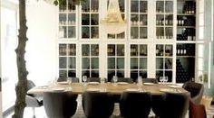 Visit Copenhagen | 10 Best Value For Money Restaurants.