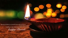 Get great Collections of Happy Diwali Wishes, Happy Diwali Greetings Happy Diwali Quotes, Happy Diwali Images, Happy Diwali Wallpaper and more. Happy Diwali Quotes Wishes, Happy Diwali Status, Happy Diwali Images Hd, Happy Diwali Wallpapers, Diwali Pictures, Car Wallpapers, Diwali Greeting Cards, Diwali Greetings, Choti Diwali
