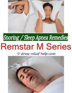 Sleep apnea machine insomnia,sleep apnea treatment cpap supplies,cpap machine cost stop snoring products. Sleep Apnea Diagnosis, What Causes Sleep Apnea, Sleep Apnea Treatment, Causes Of Sleep Apnea, Home Remedies For Snoring, Sleep Apnea Remedies, Insomnia Remedies, How To Prevent Snoring, Sleep Apnea Machine