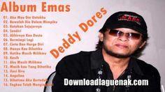 Lagu Deddy Dores Best of the Best Full Album Nostalgia Gratis Nostalgia, Good Things, Album, Words, Itu, Microsoft Word, Bitcoin Mining, Nirvana, Design