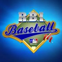New Games Cheat for RBI Baseball 14 Xbox One Cheats - Strikeout King (70 points) ⇔  Strike out 1000 batters. Eye on the Ball (30 points) ⇔ In a 9-inning game against the CPU, don't get struck out by the starting pitcher. Fully Threaded (200 points) ⇔ Complete 5 R.B.I. Challenges.