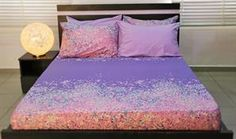 Harmony Lilac & Cocktail Color Splash Linen (King Sized 7X7) N12000 - See more at: http://haddassahshop.com.ng/product/Harmony-Lilac--Cocktail-Color-Splash--Linen-King-Sized-7X7#sthash.SzaSoZwy.dpuf