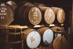 10 choses à voir en Écosse   L'oeil d'Eos - Blog voyage & photo Blog Voyage, Whisky, Eos, Scotch, Scotland Trip, First Time, Travel, Plaid, Whiskey
