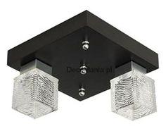 Lampa sufitowa - Wero Design - Plafon Lugo - 004