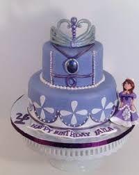 Resultado de imagen para cake princess disney