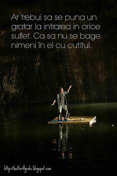 Iona by Marin Sorescu, play in the Turda Salt Mine