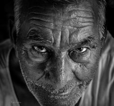 Olhos Teeling história Foto por AMRITPAL Luthra - National Geographic Seu Tiro