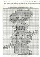 "Gallery.ru / uni4ka - Альбом ""13"" Cross Stitch, Stitch 2, Christmas Cross, Album, Gallery, Punto De Cruz, Seed Stitch, Punto Croce, Cross Stitches"
