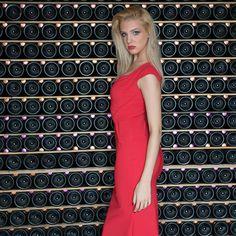 nico-abbigliamento-elegante-brescia-119