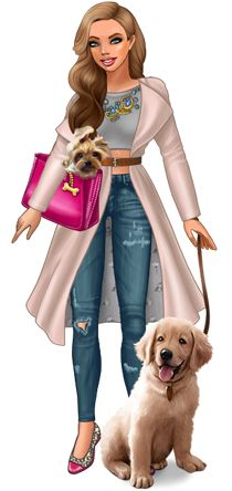 Image from http://ladypopular.axeso5.com/images/ladypopular/ladypopular-multimedia-character.png.