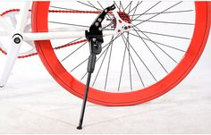 Hebei Chihu Bicycle Industry Co. Kids Bicycle, Bicycle Parts, Bicycle Kickstand, Group Of Companies, Group Company, China, Display, Saddles, Bicycles