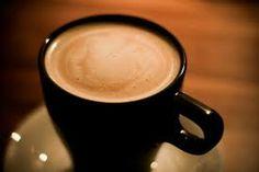 latte? black? americano? posilllo ? capuchino?  expreso? double shot? flavoring? who cares !