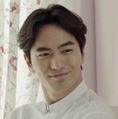 """It's not a new concept: Two longtime friends who eventually fall in love with each other, but how they get there and the attempt to answer the age-old mystery of """"can a boy and g… Korean Dramas, Korean Actors, Lee Jin Wook, Fated To Love You, My Love From Another Star, Sungkyunkwan Scandal, Oh My Venus, Do Bong Soon, Coffee Prince"""