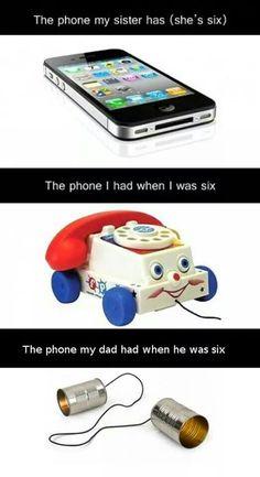 Phone #funny