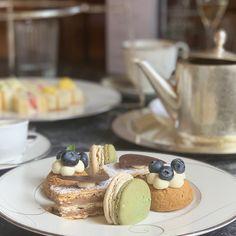Melbourne Hotel, High Tea, Afternoon Tea, Canning, Breakfast, Food, Tea, Morning Coffee, Tea Time