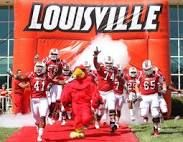 Barber Shop Louisville : user cardinals football louisville cardinals louisville sports ...