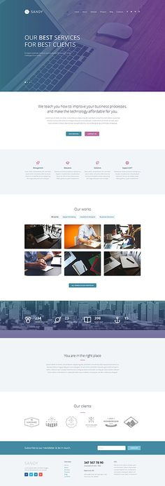 Design Needs Time... Web Design website inspirations at your coffee break?…