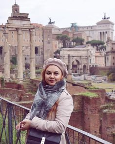 The power of neutrals. Roman Forum, Rome Travel, Muse, Im Not Perfect, Neutral, Italy, My Style, Blog, Instagram
