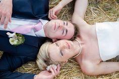 Mandy & Martin I Entspannte Sommerhochzeit bei Bautzen » Moderne Hochzeitsreportagen & Portraitfotografie in Dresden, Leipzig, Berlin, europaweit