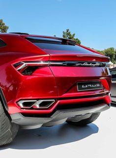 CHECK OUT OUR WEBSITE: https://www.vehiclesavers.com/ Lamborghini Urus