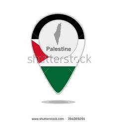 Find Pointer Map Flag Palestine stock images in HD and millions of other royalty-free stock photos, illustrations and vectors in the Shutterstock collection. Thousands of new, high-quality pictures added every day. Palestine Flag, Buick Logo, Juventus Logo, Pointers, Royalty Free Stock Photos, Map, Logos, Illustration, Pictures