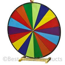 21 Best Booth Games And Prizes Images Games Prize Wheel