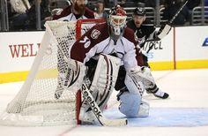 NHL Sami Aittokallio News  >>>  click the image to learn more...