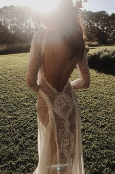 Feel comfortable & unique at your wedding, engagement or special occasion with our luxurious Inca. Specialising In Sophisticated Lace & Silk Wedding Dresses. Classic Wedding Gowns, Long Wedding Dresses, Cheap Wedding Dress, Sister Wedding, Wedding Bride, Wedding Makeup, Lace Wedding, Gown Wedding, Wedding Ideas