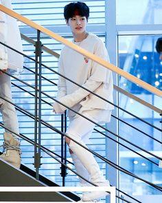 """180111 MCOUNTDOWN Jeongin #STRAYKIDS ⠀⠀⠀⠀⠀⠀⠀⠀⠀ ⠀⠀⠀⠀⠀⠀⠀⠀⠀ ⠀⠀⠀⠀⠀⠀⠀⠀⠀ ⠀⠀⠀⠀⠀⠀⠀⠀⠀ —…"""""""