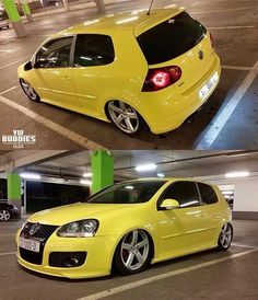 . #volkswagen #mk7 #mk6 #mk5 #mk4#mk3 #mk2 #mk1 #vwlife #gti #r32 #gtd#gte #gli #car #cars  #carsofinstagram #vwgolf #vwlove #golf #vwgti  #vdubs#vdub #volkswagengolf #vwlifestyle  #static #airride #bagged #vwlovers ---------------- Credits to the respective owner - DM for Credits