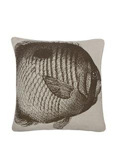 Thomas Paul Fish Feather Pillow, Java, http://www.myhabit.com/redirect/ref=qd_sw_dp_pi_li?url=http%3A%2F%2Fwww.myhabit.com%2Fdp%2FB00HWRO6GI%3Frefcust%3DD6GEABSYW3LUEQG3VINVD2FSLE