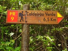 - Madeira Holidays - Tourism Guide Madeira - Accommodation