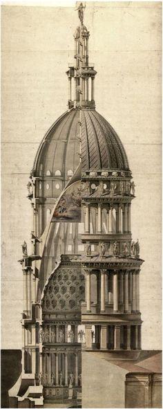 """Résultat de recherche d'images pour """"basílica de San Gaudencio"""""""