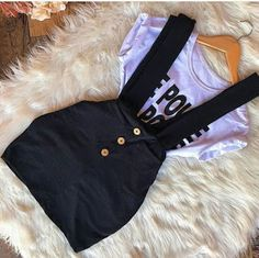 casual outfits for weddings Teenage Outfits, Teen Fashion Outfits, Outfits For Teens, Girl Outfits, Womens Fashion, Cute Casual Outfits, Pretty Outfits, Stylish Outfits, Mode Kpop