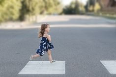 Lifestyle Family Photographer | Erin Blair Photography | Minneapolis Area Photographer