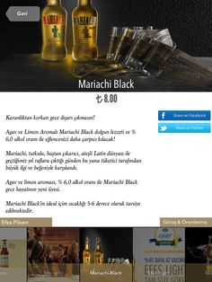 Roof Abiye iPad Restaurant Menus via FineDine Menu - The Leading Company in Restaurant Menus