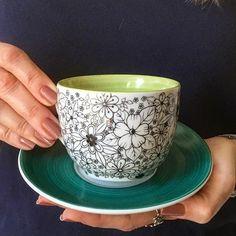 Friozinho combina com chá, café, | WEBSTA - Instagram Analytics
