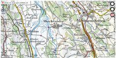 Maschwanden ZH Unfall Verkehr Tote Statistik https://ift.tt/2v8SRFk #geoportal #gis