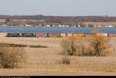 RailPictures.Net Photo: FGLK 2309 Finger Lakes Railway GE B23-7 at Cayuga, New York by Joe Hance