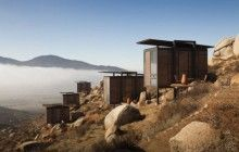 Green Homes | Design Idea & Image Galleries on Dornob