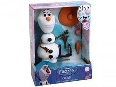 Disney Frozen Olaf - Elka
