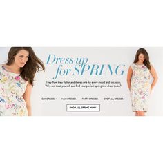 #Spring is in the air @aglaelovinyou is looking fabulous again for @navabifashion #fashion #model #London #Europe #Agency #Summer #modelstyle #12plusukmodels #12plusuk #curvy #modelswithcurves Day Dresses, Spring Time, Fashion Models, Party Dress, Curvy, Dress Up, Management, Europe, London