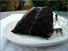 Limara péksége: Narancsos csokitorta Brownies, Bakery, Lime, Cooking, Desserts, Recipes, Food, Cake Brownies, Kitchen