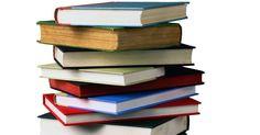 Нужные книжки ты в детстве читал?