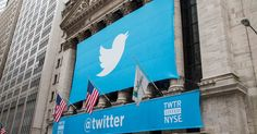 Twitter IPO: Guess Who Just Got Rich