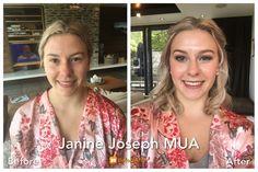 Makeup Before And After, Permanent Makeup, Makeup Case, Makeup Foundation, Makeup Organization, Bridal Makeup, Makeup Cosmetics, Joseph, Beautiful