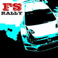 Free Android Games, Free Games, Rally Games, Android Apk, Apps, Best Games, Popular, Popular Pins, App