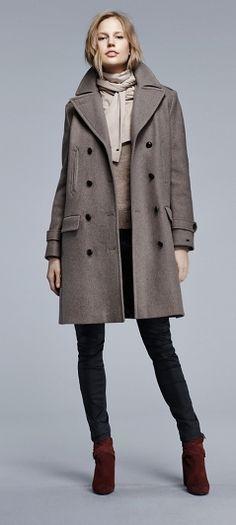 Tommy Hilfiger New Arrivals for Women | Official Online Shop