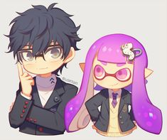 Safebooru is a anime and manga picture search engine, images are being updated hourly. Super Smash Bros Game, Nintendo Super Smash Bros, Nintendo Sega, Nintendo Games, Squid Girl, Love Fight, Otaku, Nintendo Characters, Wow Art