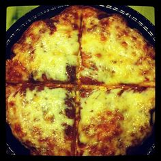 And cheese pizza to add on with my dinner  #papamurphys #cheese #pizza #yumm And cheese pizza to add on with my dinner  #papamurphys #cheese #pizza #yumm